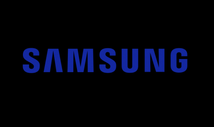samsung galaxy s8 logo png. samsung sold 15% more galaxy s8 units than s7 in first half of the logo png