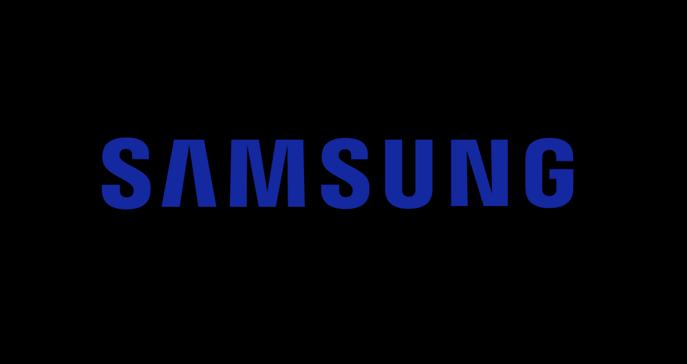samsung galaxy s8 logo png. samsung sold 15% more galaxy s8 units than s7 in first half of the year \u2013 android soul logo png