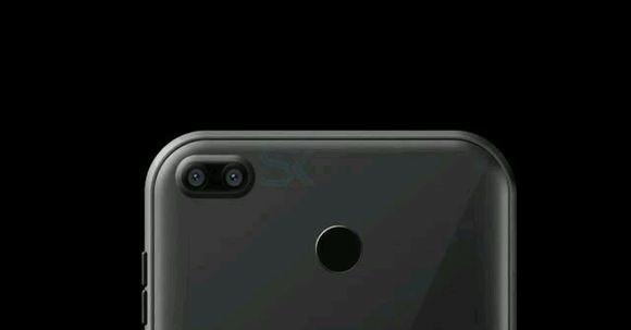 Xiaomi-x1-2