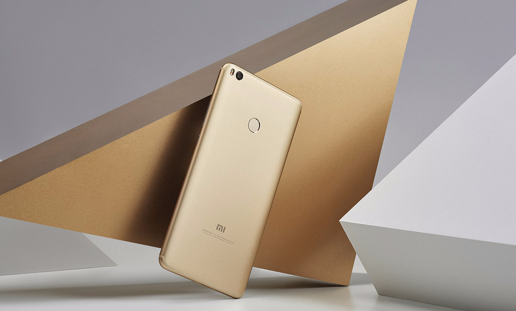 Xiaomi Mi Max 2 Pie update news and more: Stable MIUI 10 2 1