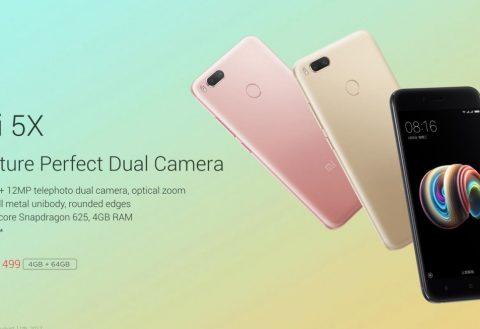 Xiaomi_Mi5X_price-480x329