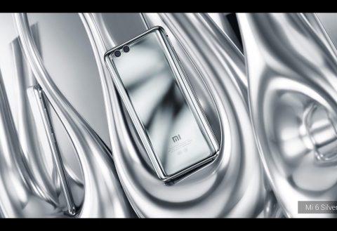 Xiaomi_Mi6_Silver-480x329
