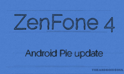 Android 9 Pie Archives - Page 17 of 18 - The Android Soul