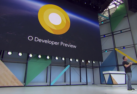 android_o_developerpreview-480x329