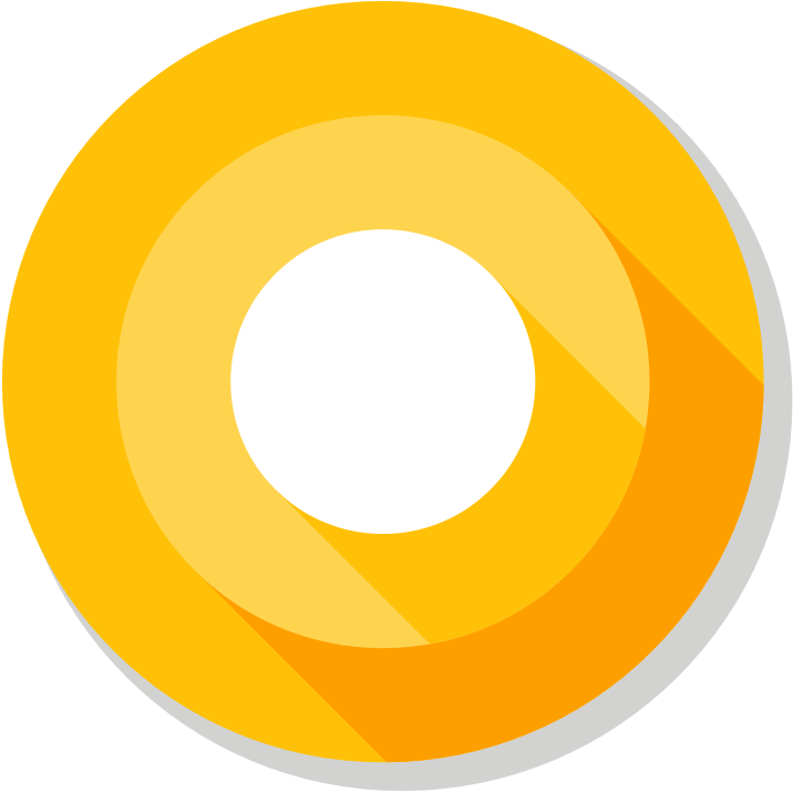 Android 8.0 (O)