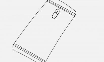 Samsung Galaxy C7 2017 could sport dual rear cameras