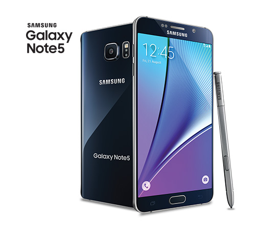 Samsung Rolling Out April Patch Update For The Galaxy Note 5 S6 Edge Plus J5 2017 And J2 Pro