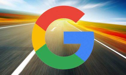 Google kills Google Instant Search