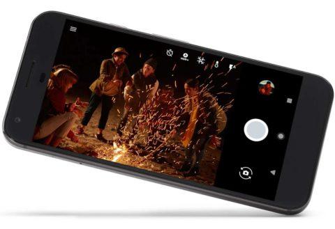 google-pixel-camera-480x329