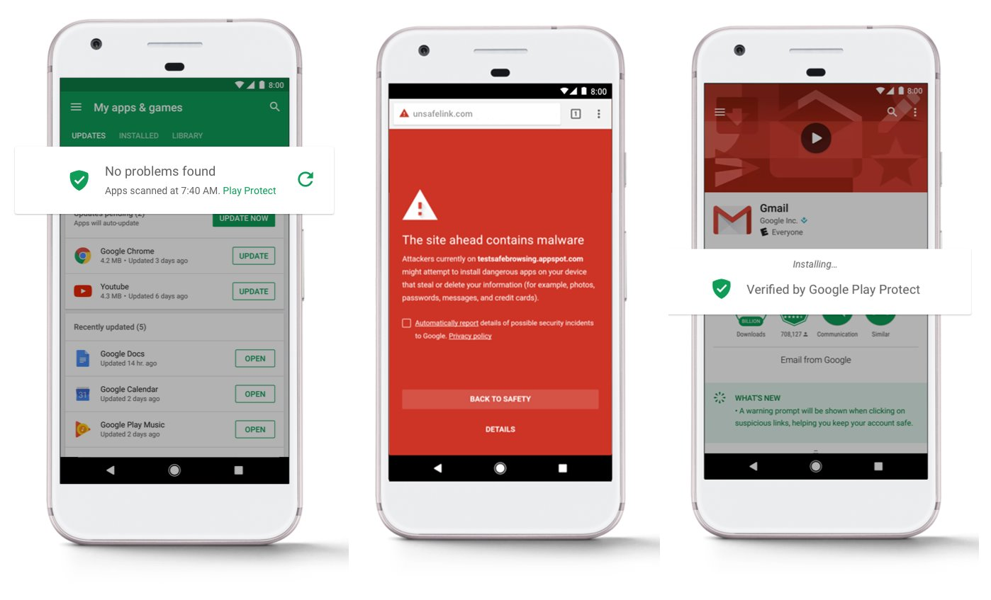 google-play-protect-how-to-android