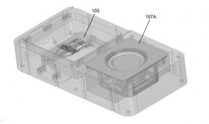 Facebook to try its luck at modular phones after Google