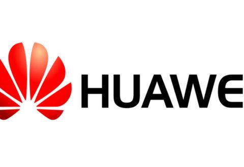 huawei-logo-1-480x329