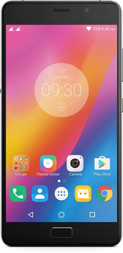 Lenovo P2 offer: INR 3,500/2,500 off right now on 3GB/4GB model