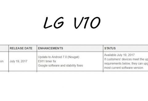 lg-v10-nougat-update-t-mobile-480x329