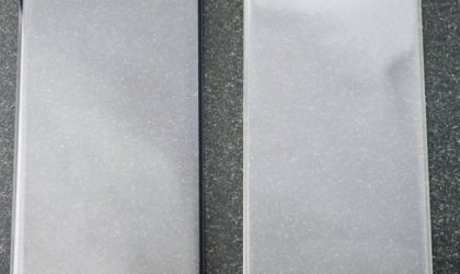 LG V30 will be more bezel-less than LG G6