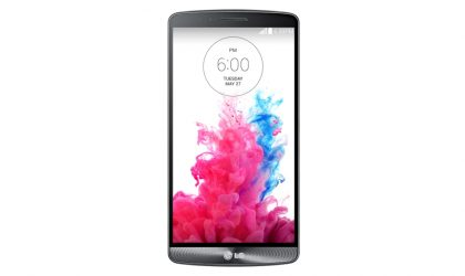T-Mobile LG G3 gets OTA update with bug fixes and June security patch
