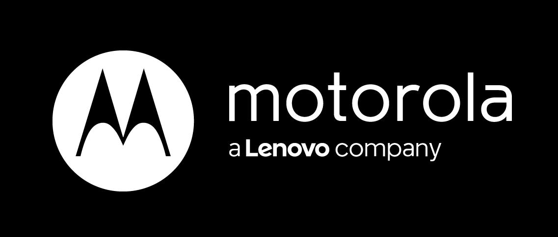 Motorola Moto M2 release rumored for October 2017