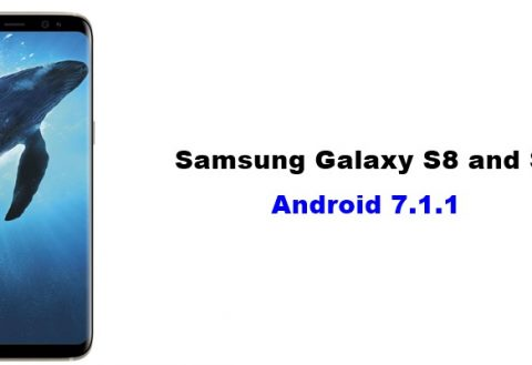 samsung-galaxy-s8-android-nougat-480x329