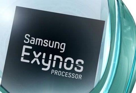 samsung_exynos_processor-480x329