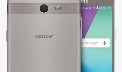 Verizon Galaxy J7 and J3 get OTA update with July security patch and bug fixes