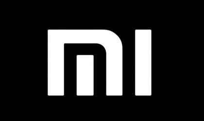 These Xiaomi devices could get MIUI 9 update