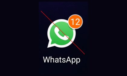 WhatsApp notifications not working on Android? Here's how to fix it