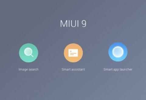 xiaomi-miui-9-features-480x329