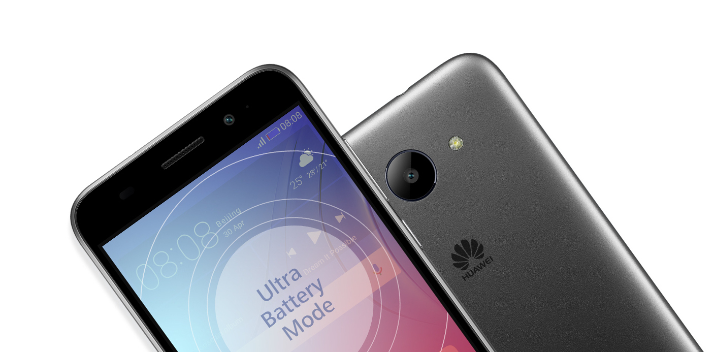 huawei y3 2017 y5 2017 and y7 prime launched in egypt