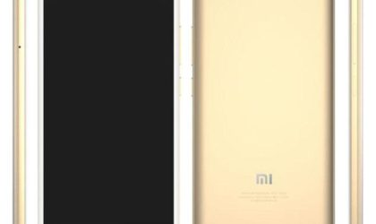 Xiaomi Redmi Note 5A could come with Snapdragon 425 SoC onboard