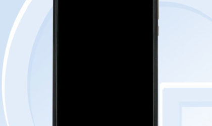 Gionee M2018 images leak out at TENAA
