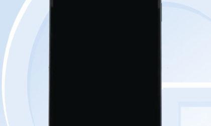 Galaxy Tab A 8.0 (2017) passes through FCC, release nears