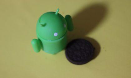 Android Oreo beta arrives on Xiaomi Mi 5s Plus, Mi Note 3 and Redmi 5A