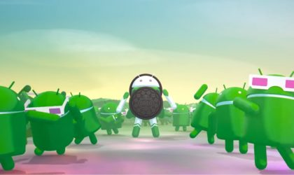 HTC Android 8.0 update to release for U11, U Ultra and 10 first, U Play later on