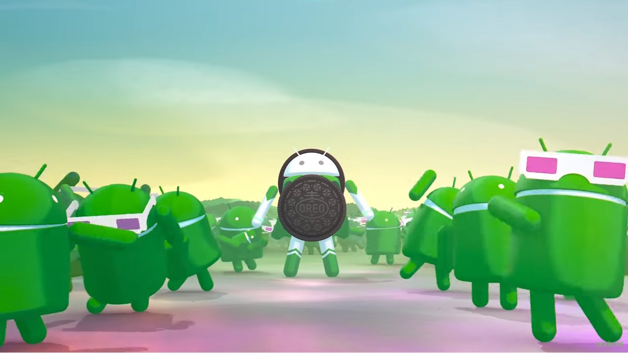 Image result for Htc oreo update