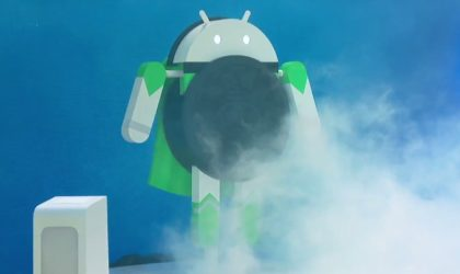 How to install Android Oreo on Pixel, Nexus 5X, Nexus 6P and other supported devices