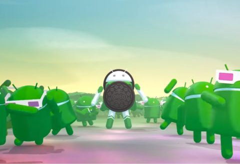 Android-Oreo-launch-party-480x329