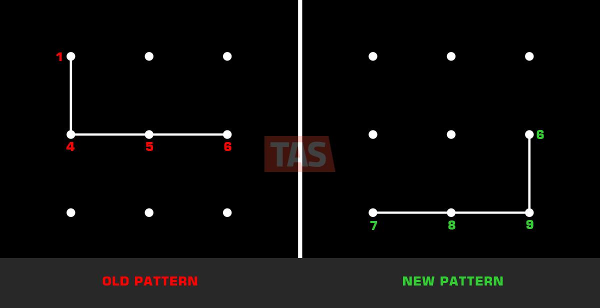 Change-pattern-lock-via-ADB-on-Android