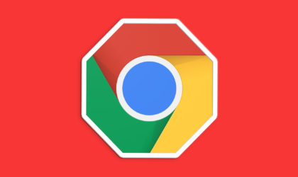 How to block ads with native ad-blocker on Chrome for Android