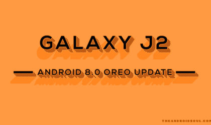 Galaxy J2, J2 Pro, J2 Prime and J2 Ace update: June patch rolling out to J2 2016 and J2 Prime
