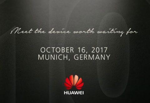 Huawei-Mate-10-invite-480x329