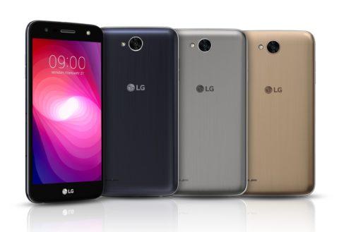 LGX-Power2-480x329
