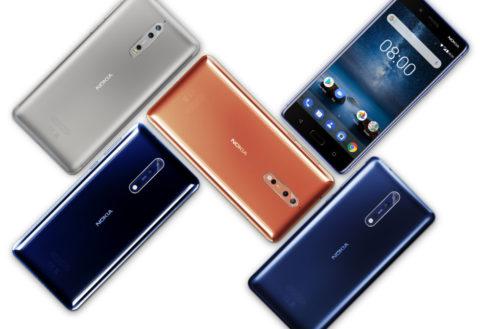 Nokia8-3-480x329