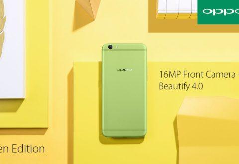 OppoR9s-GreenEdition-480x329