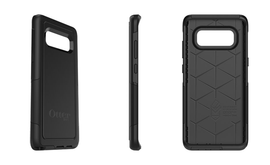 OtterBox-Commuter-Series-Galaxy-Note-8-Case