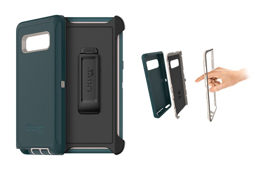 OtterBox-Defender-Series-Galaxy-Note-8-Case