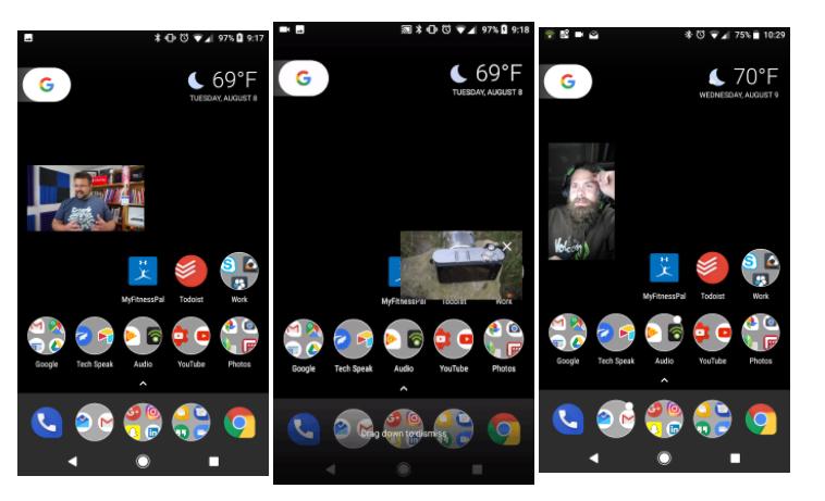 Install Xiaomi Redmi 4x Android Oreo 8 0 Update – Wonderful