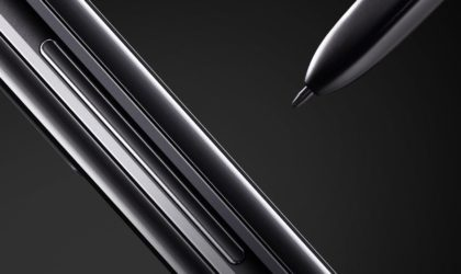 Samsung Galaxy Note 10: News, specs, release date, leaks, and more