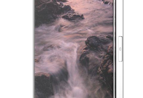 Sharp_phone-480x329