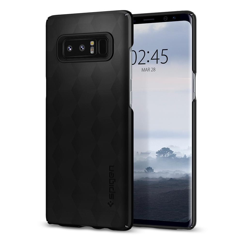 Spigen-—-Galaxy-Note-8-Case-Thin-Fit