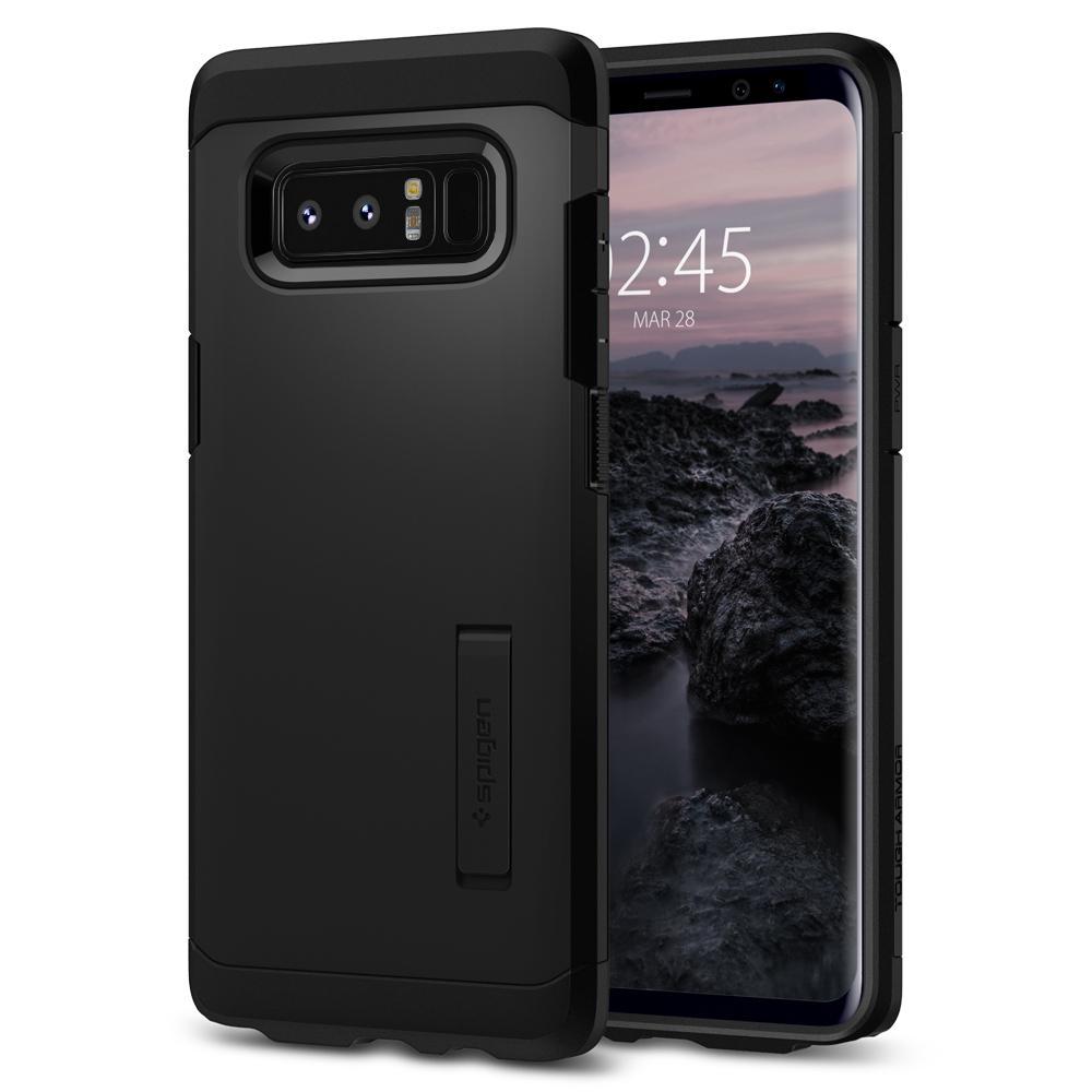 Spigen-—-Galaxy-Note-8-Case-Tough-Armor